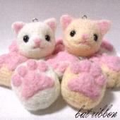 bat ribbon-羊毛猫肉球170.png
