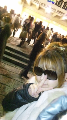 田中れいなオフィシャルブログ「田中れいなのおつかれいなー」Powered by Ameba-101130_220900.jpg