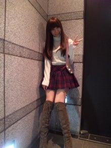 【XANADU】#48 河西智美オフィシャルブログ「ザナ風呂」Powered by アメブロ-DVC00258.jpg