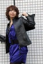 モテ塾のパーソナルプロデューサー 市川浩子の公式ブログ-20101130_nemo_henshin013