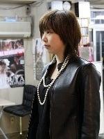 モテ塾のパーソナルプロデューサー 市川浩子の公式ブログ-20101130_nemo_henshin07