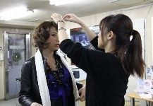 モテ塾のパーソナルプロデューサー 市川浩子の公式ブログ-20101130_nemo_henshin014