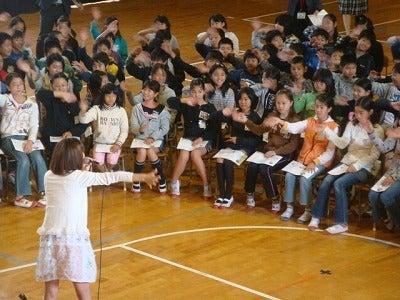 福岡市立舞松原小学校 | ルミカ...