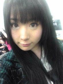 有坂愛海公式BLOG-F1022932.jpg