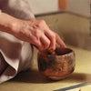 令和3年度 伝統文化茶道教室募集!の画像