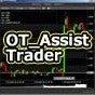 fxpixiuのFX日記-OT_Assist_Trader