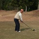 ゴルフコンペの記事より