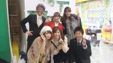 相沢まきオフィシャルブログ ブログの巻 powered by アメブロ-DSCF7231.jpg