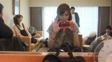 相沢まきオフィシャルブログ ブログの巻 powered by アメブロ-DSCF7228.jpg