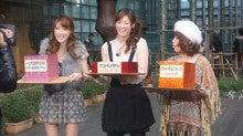 相沢まきオフィシャルブログ ブログの巻 powered by アメブロ-DSCF7238.jpg