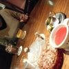 ロータスカフェに玄米が!?の画像