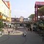 海老名ストリート