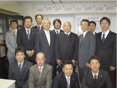 西日本プラント工業労働組合 (12...