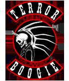 TERROR BOOGIE