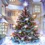 【定番クリスマスソン…