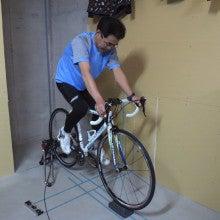 かず&ようくんの自転車生活-DCIM0269.jpg