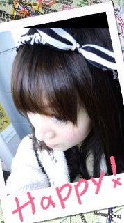 猫のお目目はまん丸お目目-CA3H007200010001.jpg