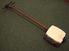 コスモ楽器 オフィシャルブログ