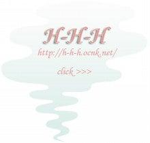 $aqua-candyのブログ