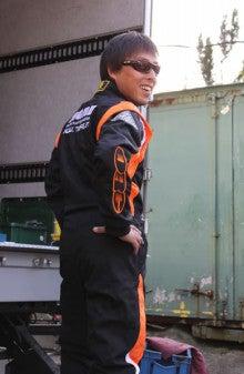 ORG JAPAN オフィシャルブログ-20101205_6