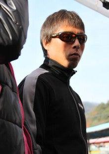 ORG JAPAN オフィシャルブログ-20101205_3