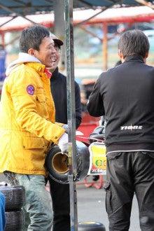ORG JAPAN オフィシャルブログ-20101205_10