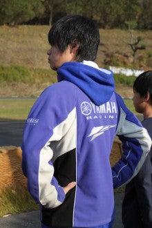 ORG JAPAN オフィシャルブログ-20101205_2