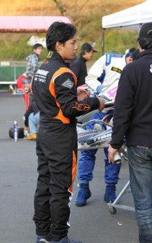 ORG JAPAN オフィシャルブログ-20101205_7