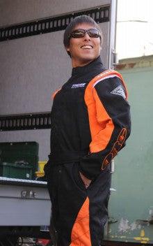 ORG JAPAN オフィシャルブログ-20101205_4