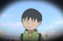 アニメ・漫画二次ss部屋_収納100話以上まだまだ増加中!-悠貴くん@東京マグニチュード8.0