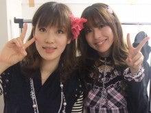 $浅倉杏美のSmiley*Happily-DSCF0137.JPG