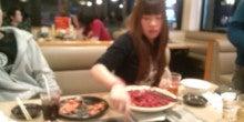 TO-FU Blog-焼き肉