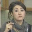密本祥代/相本幸子/…