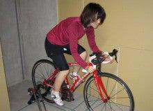 かず&ようくんの自転車生活