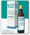 便秘改善・腸内環境改善~乳酸菌生産物質で便秘・肌荒れは改善できます!-ピュラ