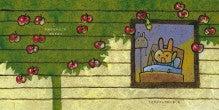 ART HOUSE  BOOK  INFORMATION-うさぎのくすりうり6