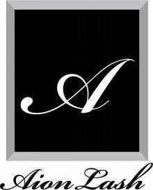 RERUJU(リルジュ) アイラッシュ エッセンス・オフィシャルBlog!