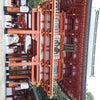 2010/12/07の画像