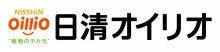 伊藤みきオフィシャルブログ Dream goes on Powered by Ameba