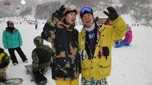 $DOM7s SMILE FACTORY☆スノーボード動画whole9.com連動企画!☆キッカー・ボックス・グラトリ《ワンメイク・ジブ・グランドトリック》初心者ハウトゥ動画☆北海道ゲレンデ情報