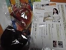 大阪・新北野 ネイル☆Angel Baby☆ つままのハッピーライフ♪-10-12-08_002.jpg