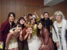 $えいみゅのブログ2010