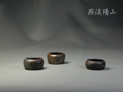 燕渓陽山 -深夜特急便--20101208_1