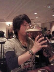 弦巻拳東ブログ『FC. Tsurumaki』-201012021950000.jpg