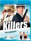 勝手に映画紹介!?-Killers