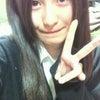 報告(^O^)(高山侑子)の画像