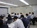 SG大阪バラエティライブ                          ~FPのためのスタディ・グループ~