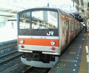 201012110946000.jpg