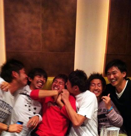 山瀬功治オフィシャルブログ「こーじのblog」by Ameba