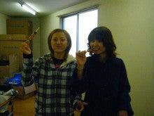 つよく☆やさしく☆美しく ヒロナ'sブログ-BLOG1562_ed.jpg